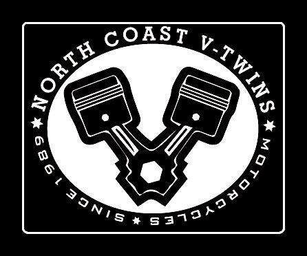 north coast v twins.jpg