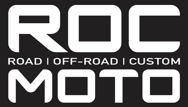 ROC moto.jpg