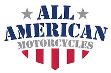 All American MC.png
