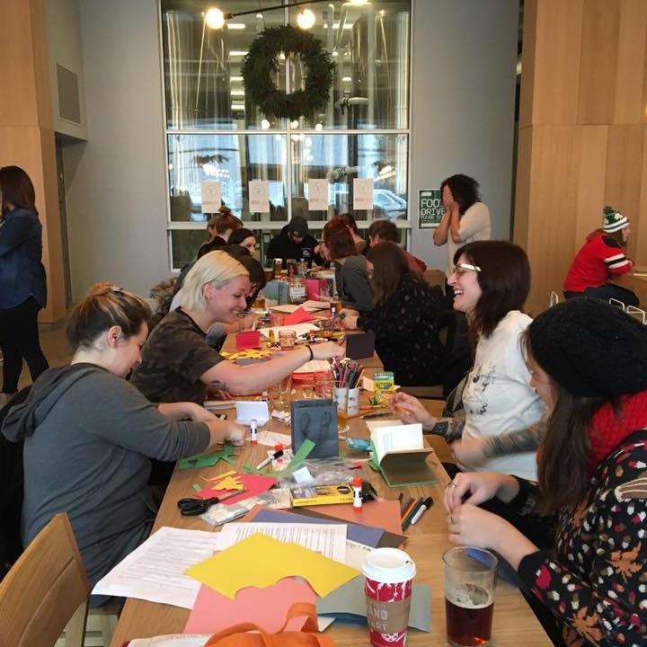 women-unite-chicago-history-group-event-cardmaking.jpg