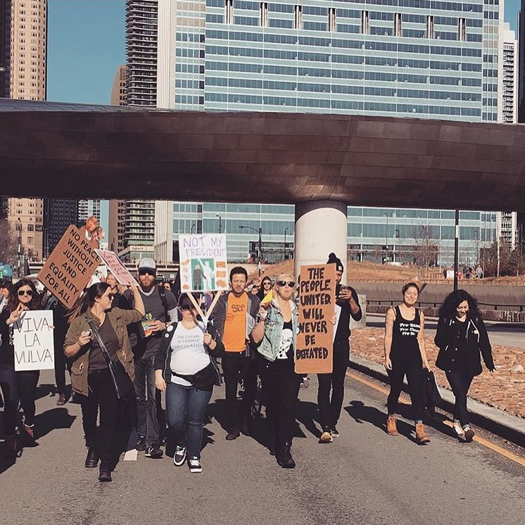 women-unite-chicago-march-get-involved.PNG