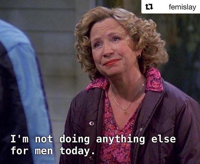 #Repost @femislay. #ForeverMood.