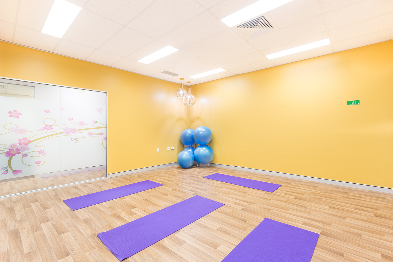 Clinical Pilates Studio.jpg