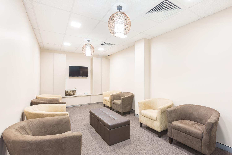 Waiting Room Nuture Medical.jpg