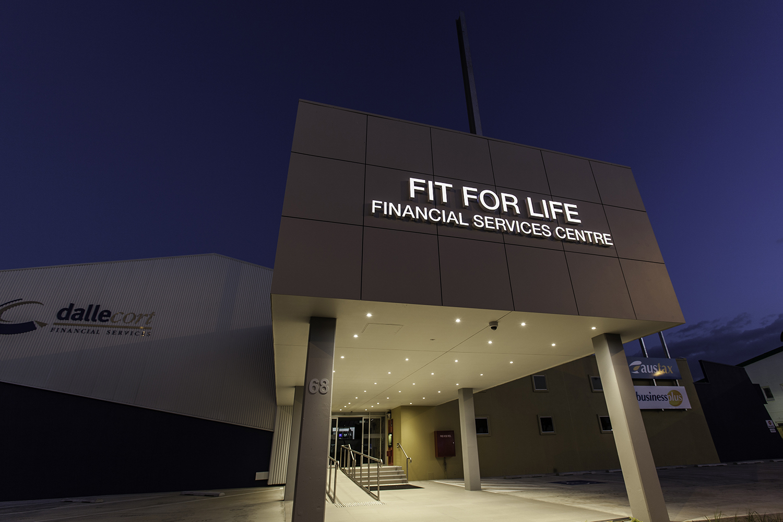 Front of FFL - Completion.jpg
