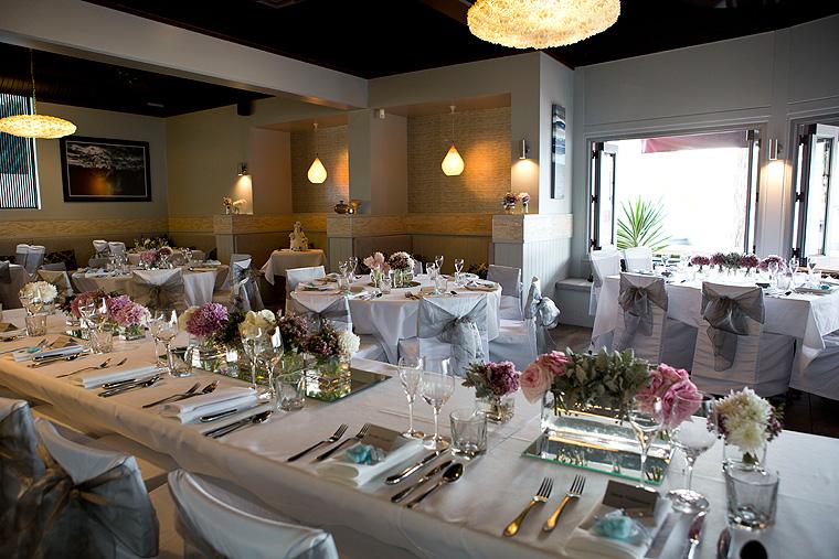 Wedding - JAM Corner Restaurant.jpg