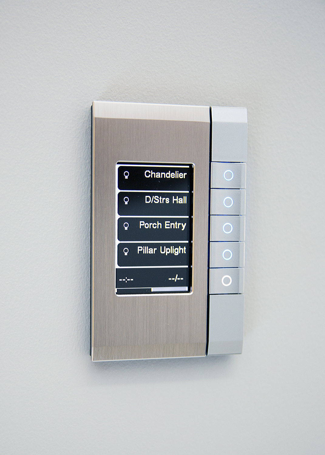 CBUS Home Automation Switch.jpg