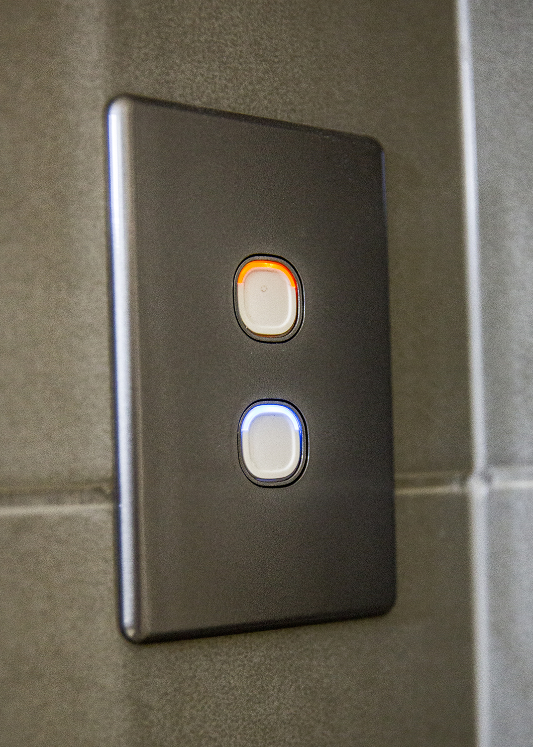 CBUS Home Automation LED Backlit Switch.jpg