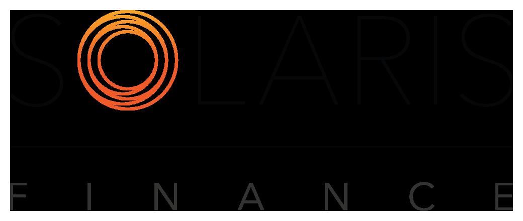 Solaris Finance Logo.png