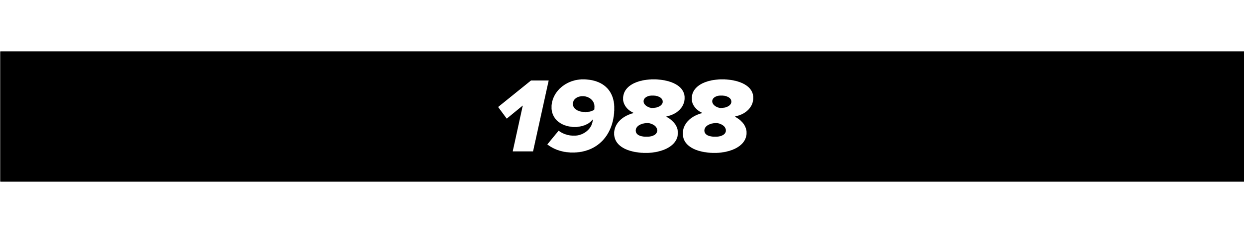 1988 long banner.png