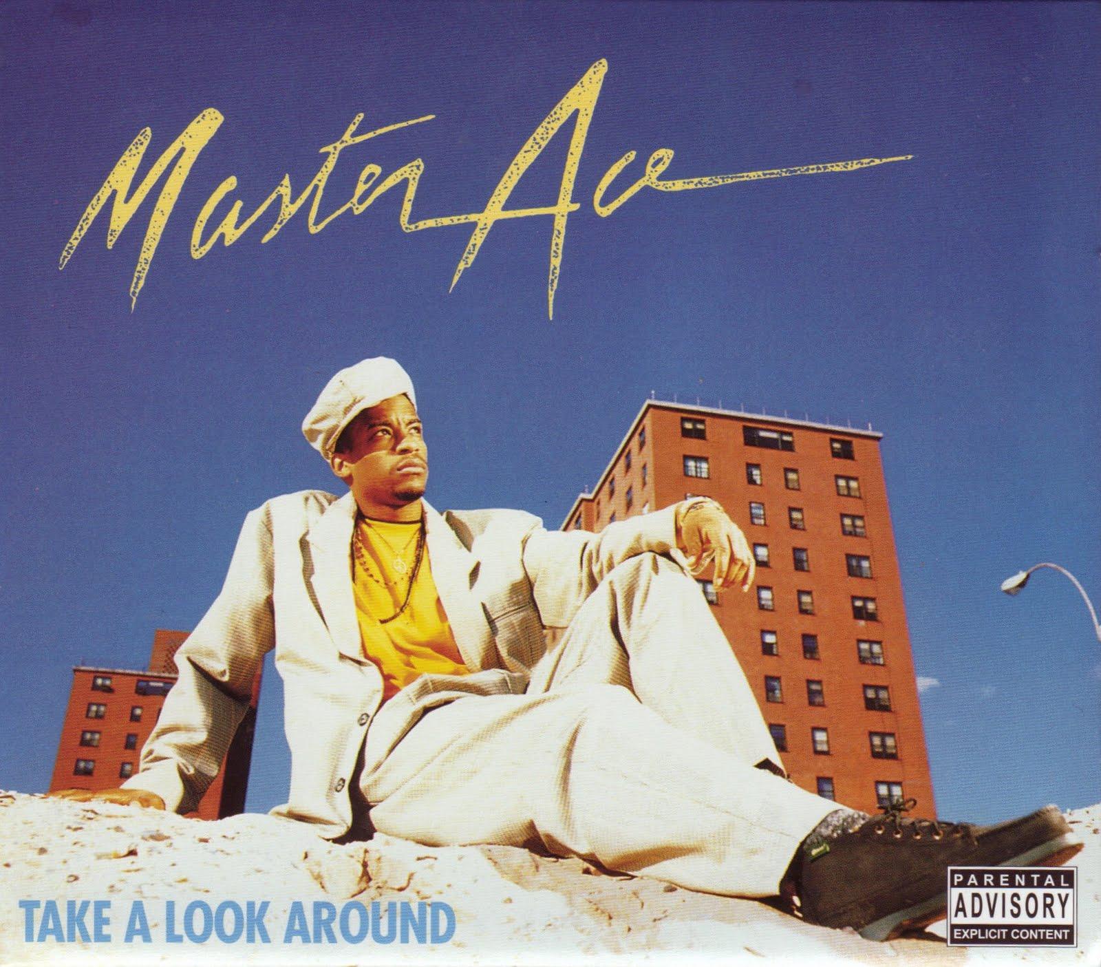 Masta Ace - Take A Look Around (DE) - Front.jpg
