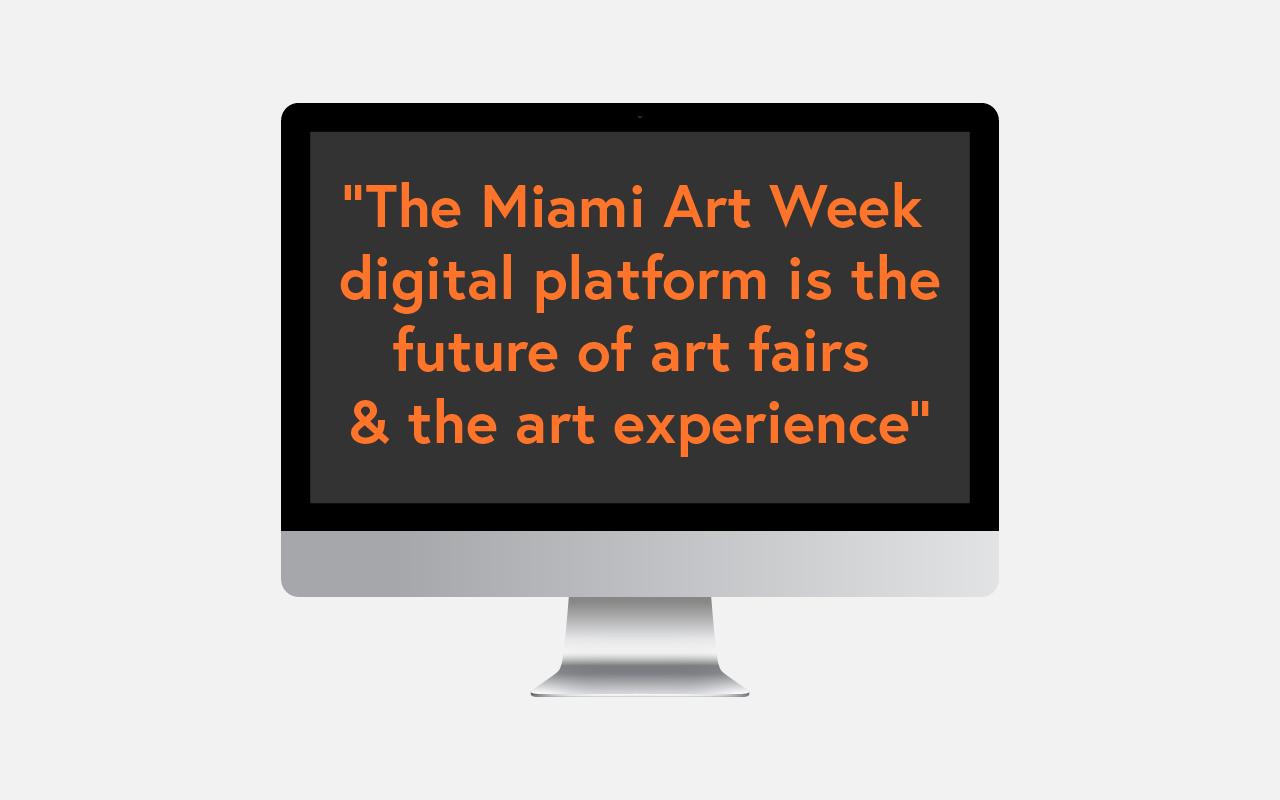 Miami Art Week_the future.jpg