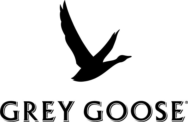 grey goose.jpg