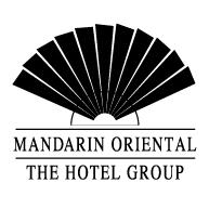 Mandarin Oriental.jpg