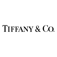 Tiffany and Co.jpg
