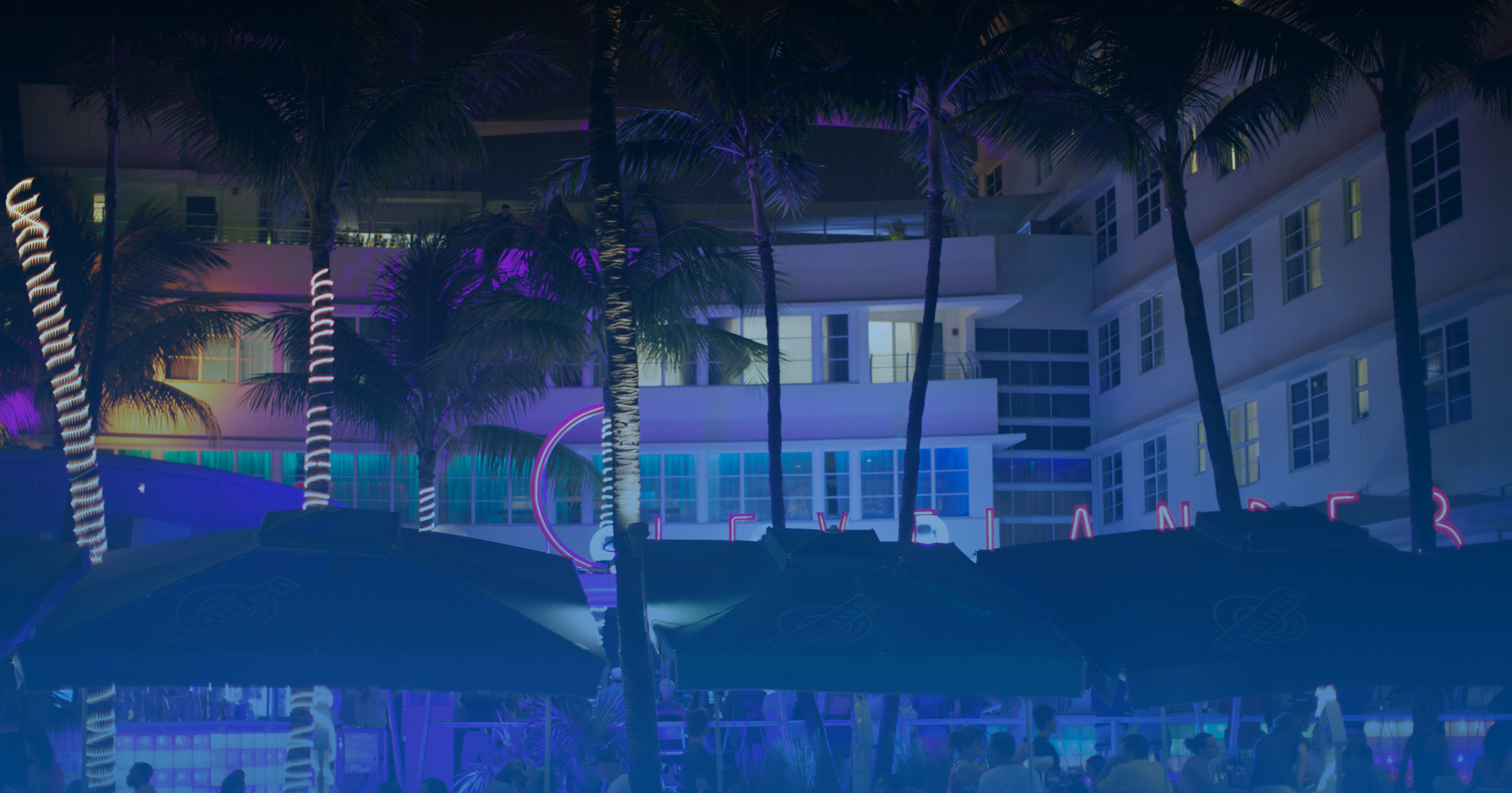 The Mission of Miami Art Weekis to promote & support emerging & established artists, galleries, arts organizations & appreciation of the arts, on an international stage -