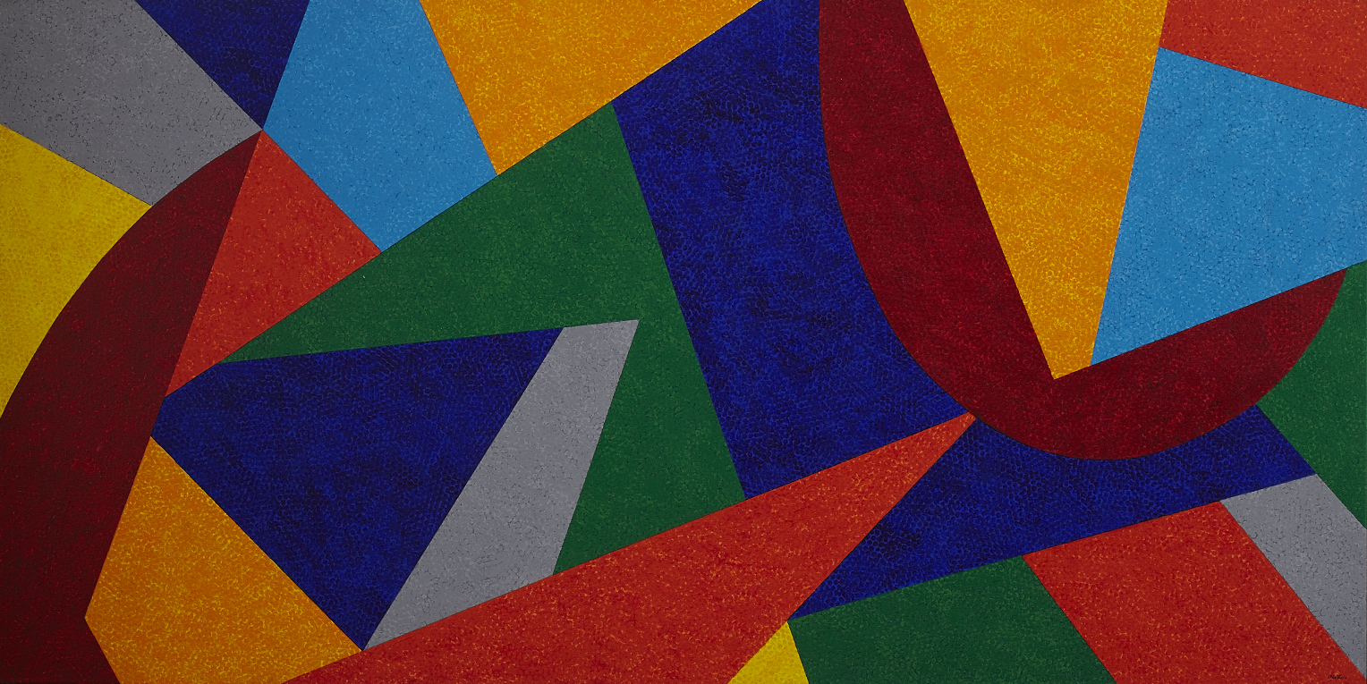 AR 1216 - Claudio Tozzi - 100 x 200 - Dança - 2011 - Ast.jpg