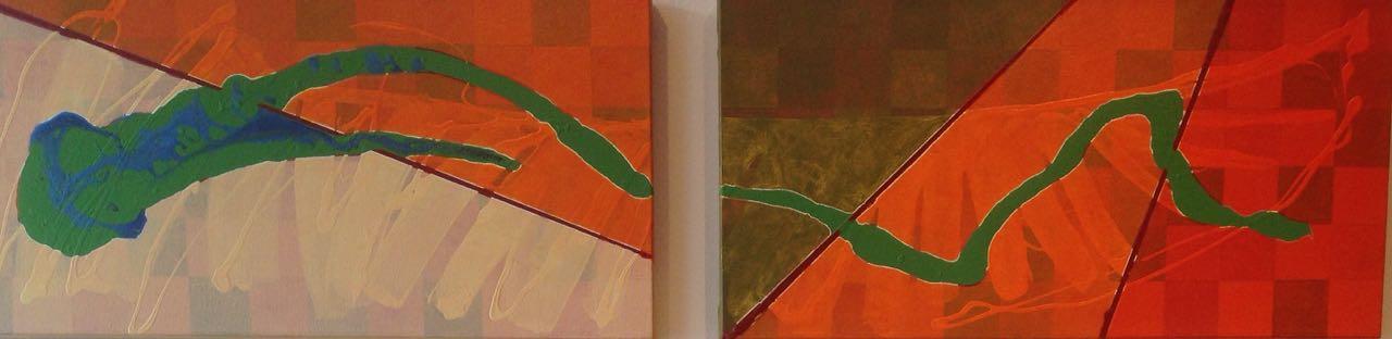 AR 1650 - Gilberto Salvador - 30 x 120 - Pipa Laranja Ab - 2001 - Ast.jpg