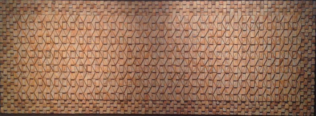 AR 1842 - Fernando Veloso - 84 x 224 - Composicao em Madeira.jpg