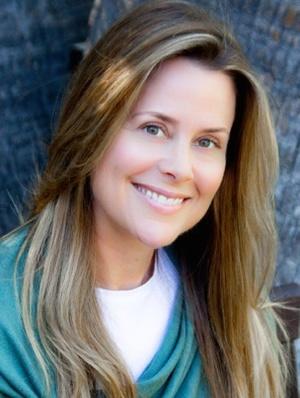 Laurie Cousins.jpeg