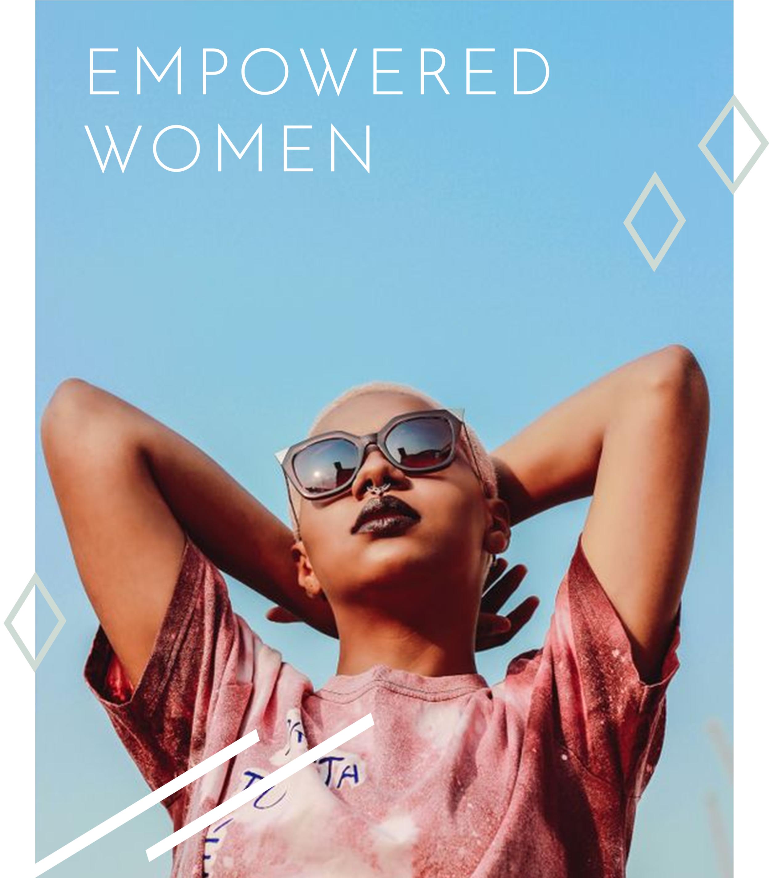 empoweredwomen.png