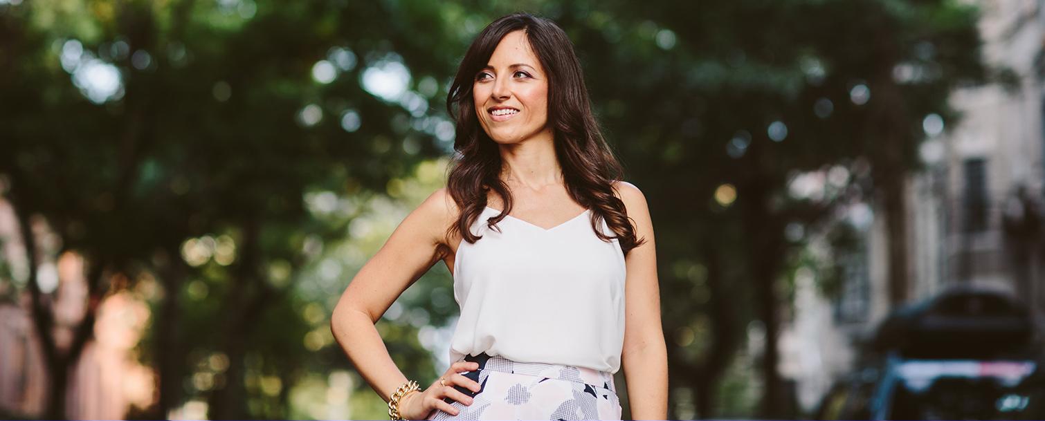 Nicole Jardim 2.jpg