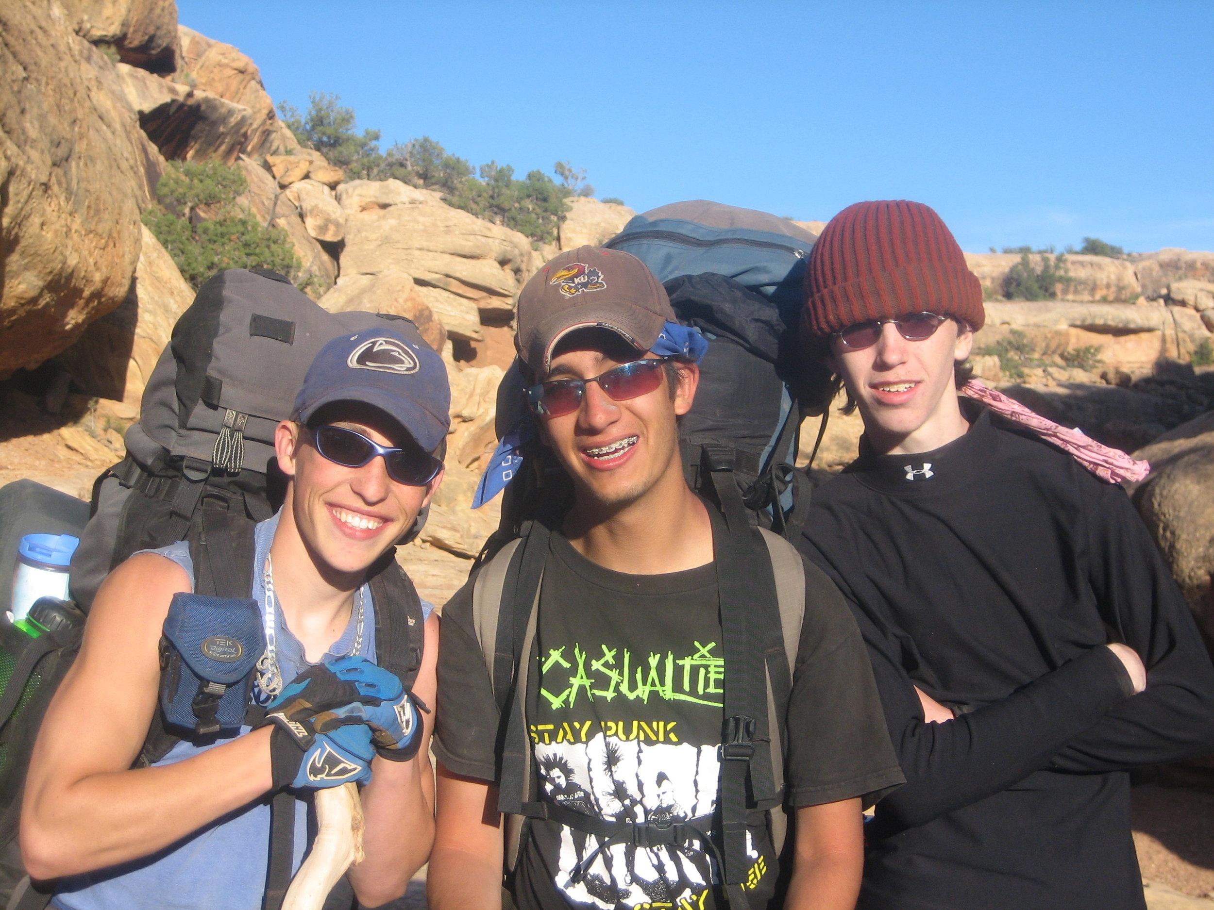 canyonlands 2007 213.jpg