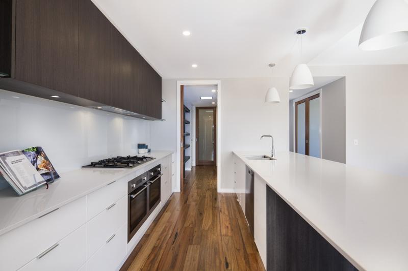 Skyline - Lo Res - Kitchen-WIP.jpg