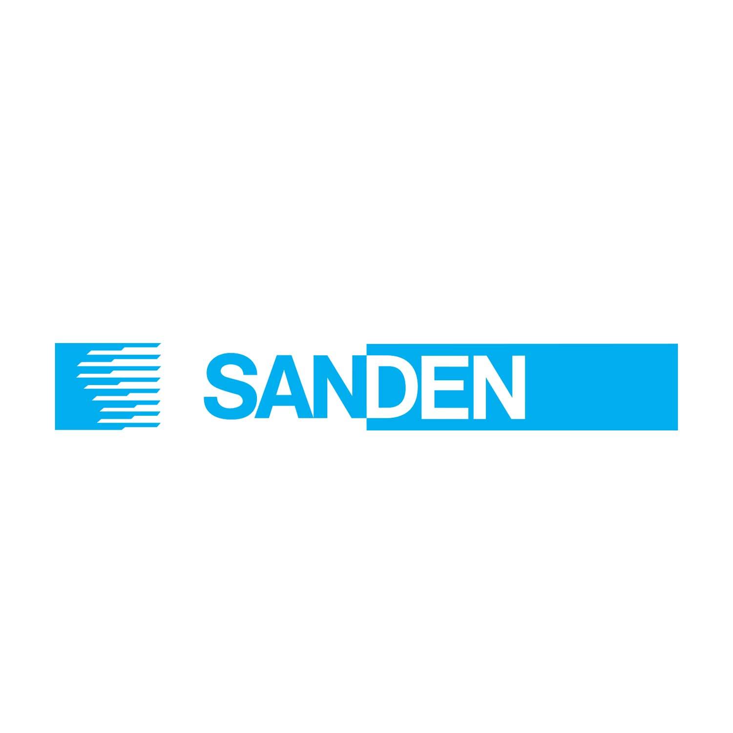 Sanden2_OV.jpg