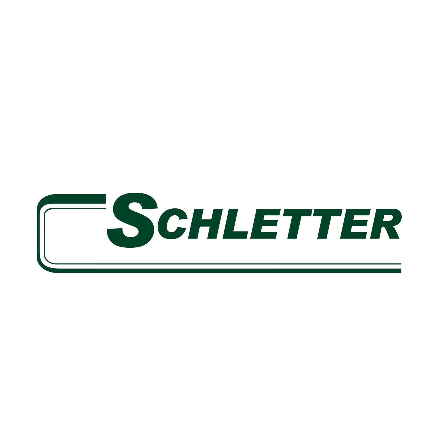 Schletter2_OV.jpg