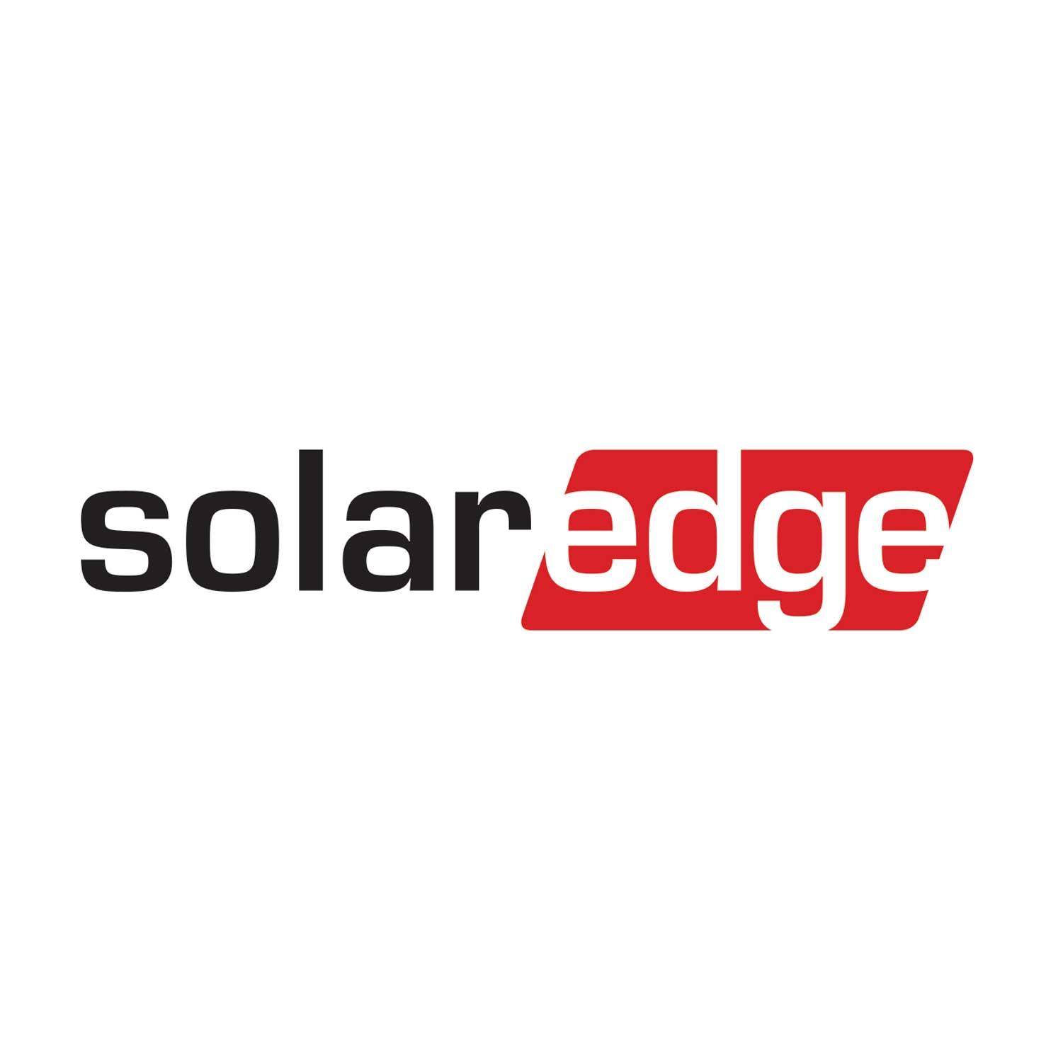 SolarEdge2_OV.jpg