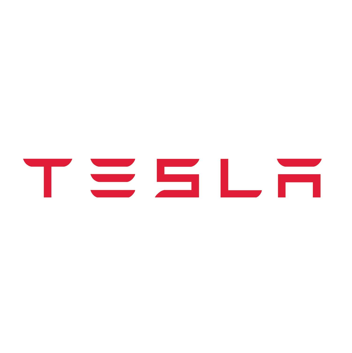 Tesla2_OV.jpg