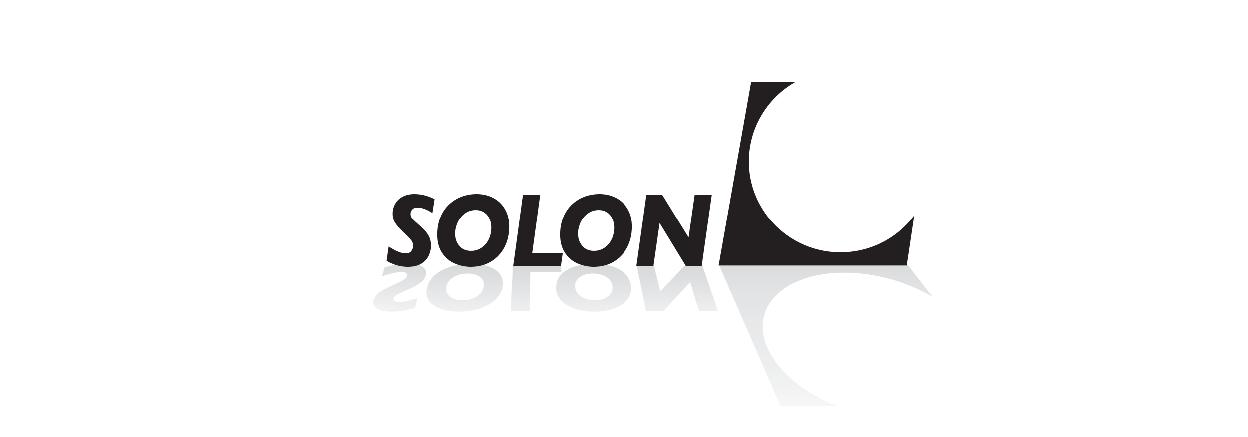 SolonWebN.png