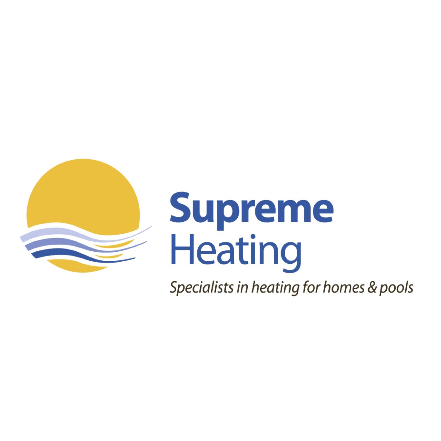 Supreme_Heating.png