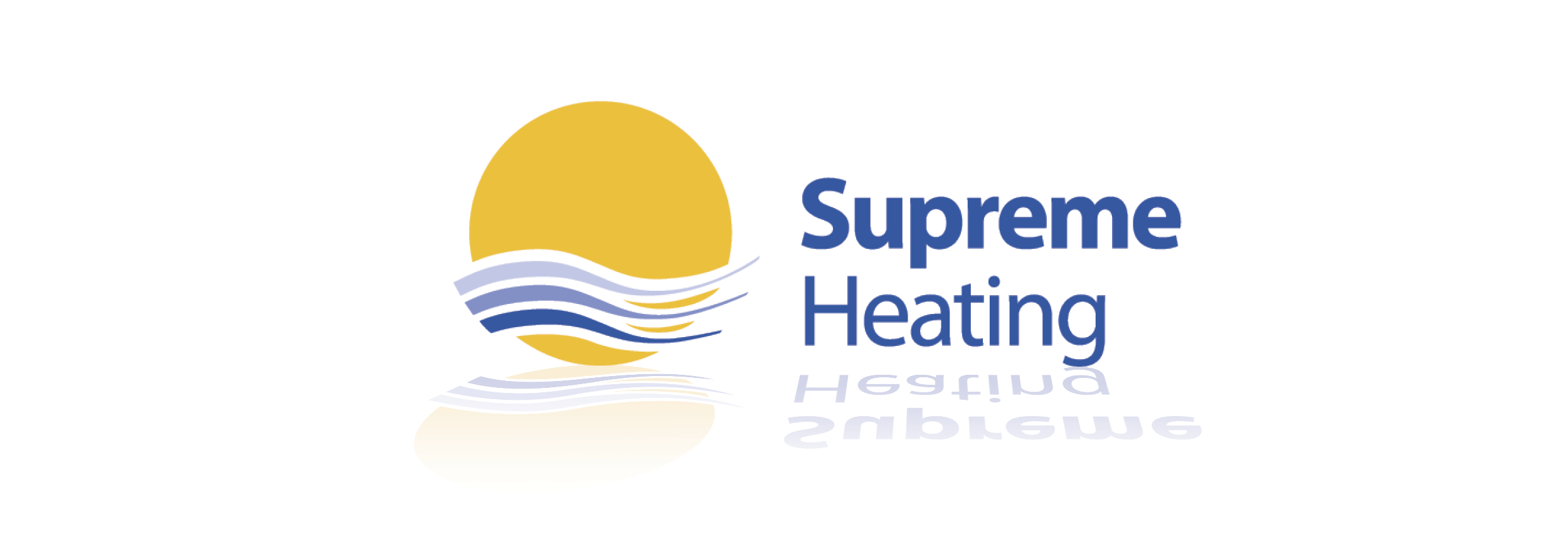 Supreme_Heating_Big.png