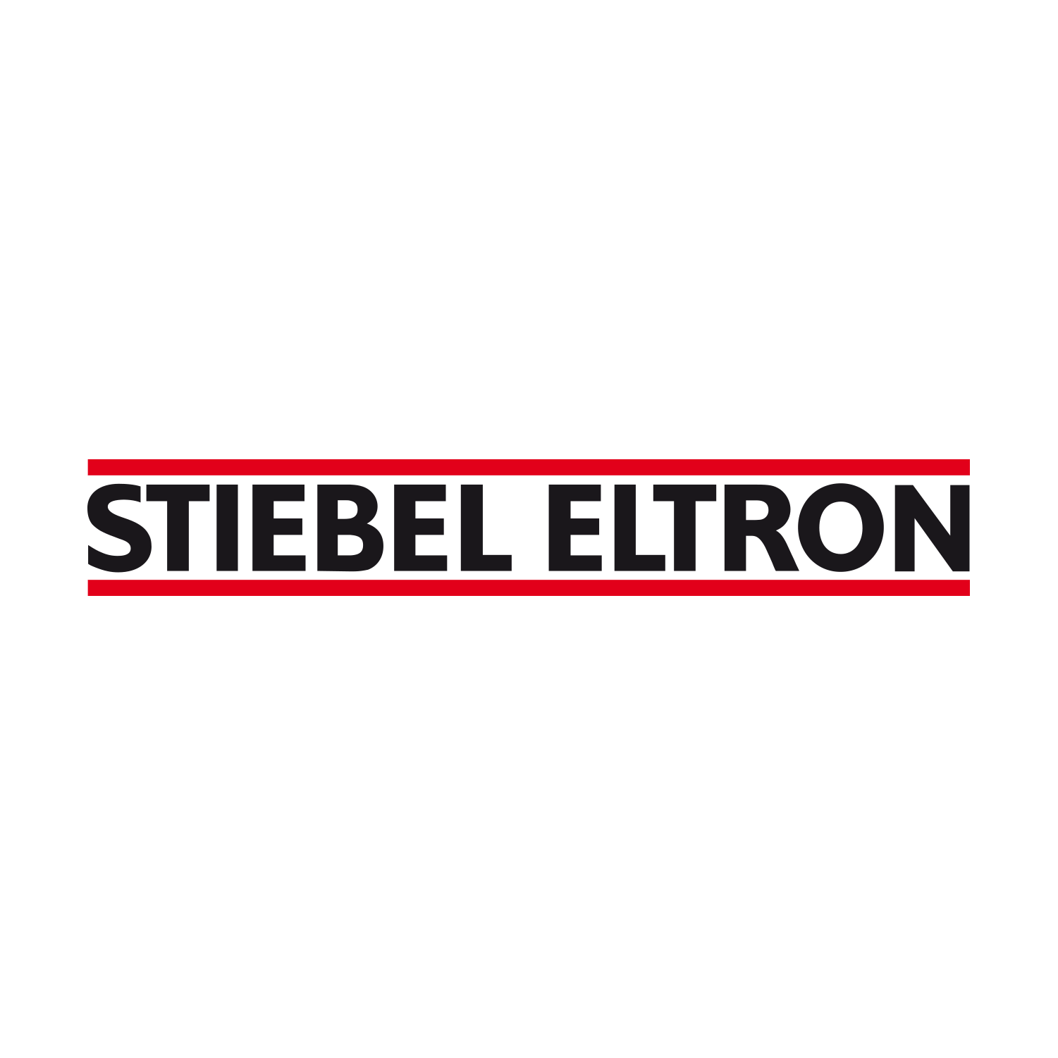Stiebel_Eltron.png