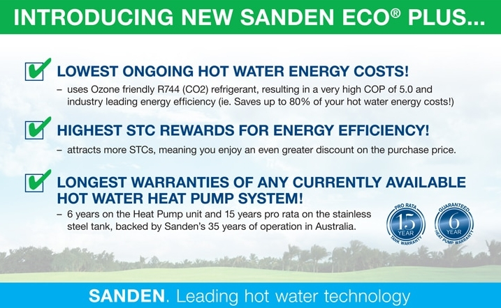 sanden-eco-plus.jpg