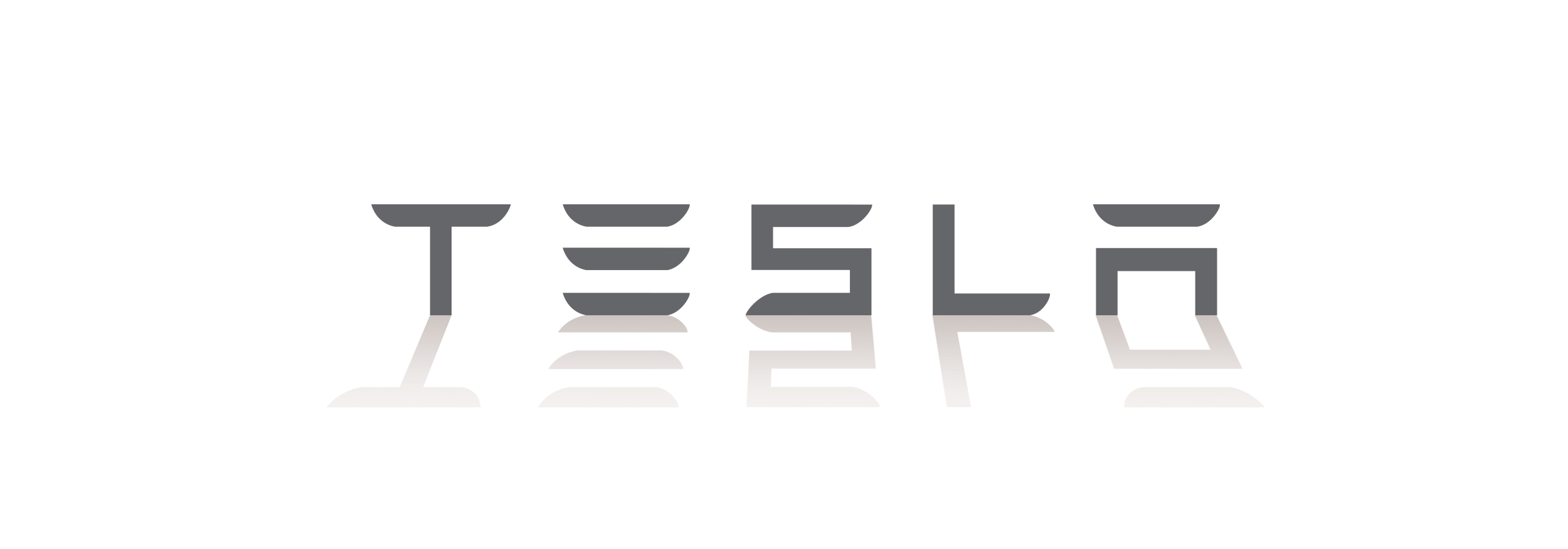 TeslaWebN_grey.png