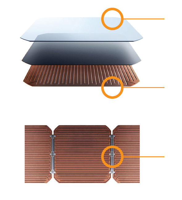 maxeon-solar-cell-diagram.png