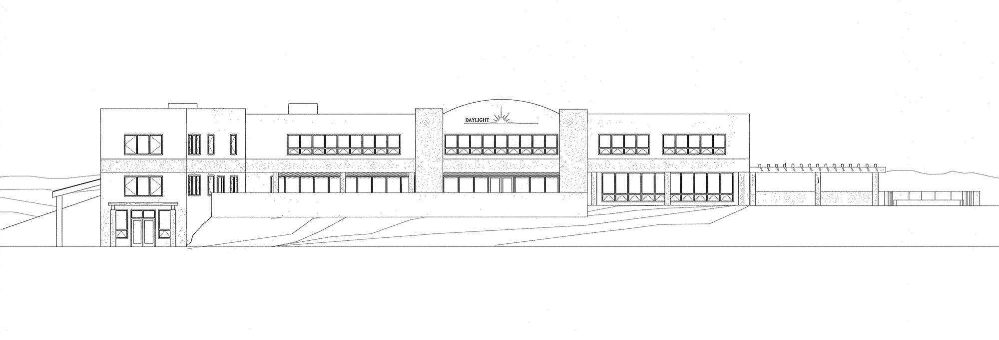 Daylight Office Building Info_Page_1C.jpg