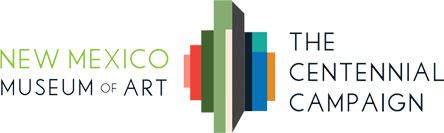 centennial-logo-color.jpg
