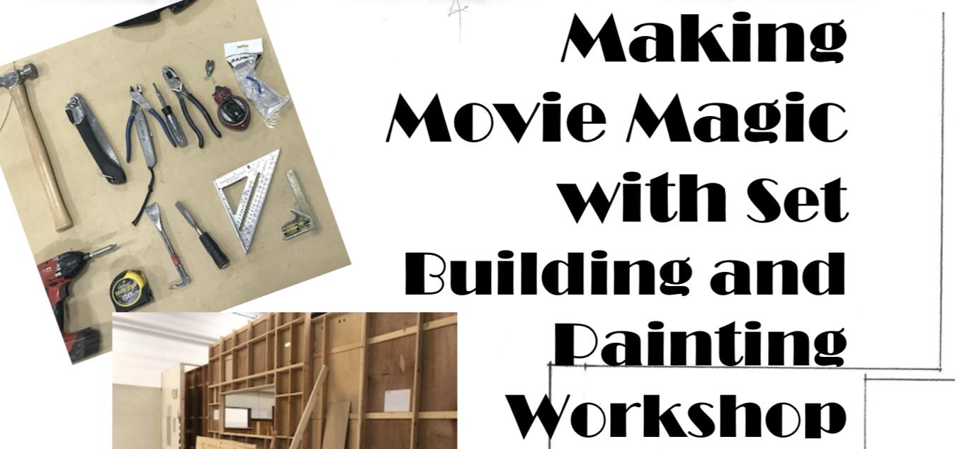 Making Movie Magic 3.png