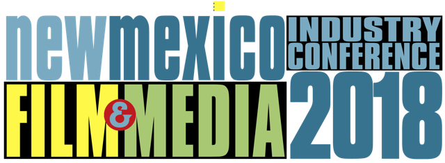 NM Film Conference