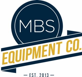 Special Thank You to Doug Reed & MBS Co.