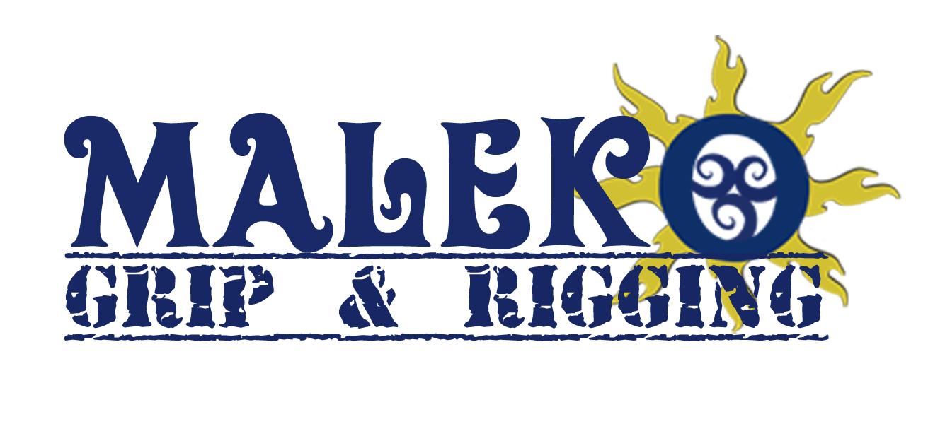 Maleko Grip& Rigging.jpg