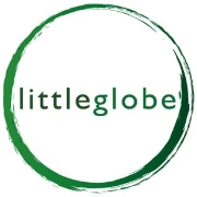 littleglobe_Logo_final_lgweb (1).jpg