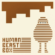 HumanBeastBox.png