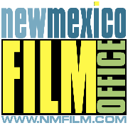 NMFO (1).png