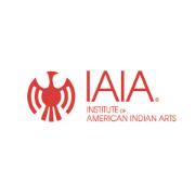 IAIA | Website.png