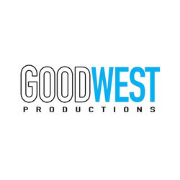 GoodWest | Website.png